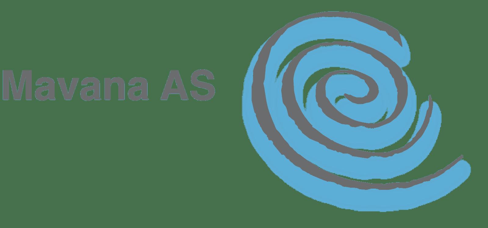 Mavana AS LLC Logo